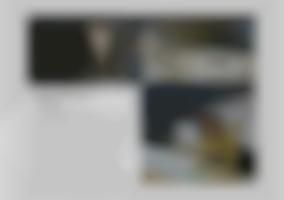 https://neuegestaltung.de/media/pages/clients/pssbl-02/4c7b54164d-1600443425/ng_pssbl_website_bag3.jpg