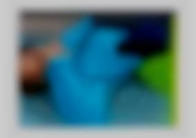 https://neuegestaltung.de/media/pages/clients/pssbl-02/4ebae27513-1600443425/ng_pssbl_website_home3.jpg