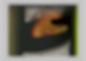 https://neuegestaltung.de/media/pages/clients/pssbl-02/a998b3fa95-1600443424/ng_pssbl_website_home2.jpg