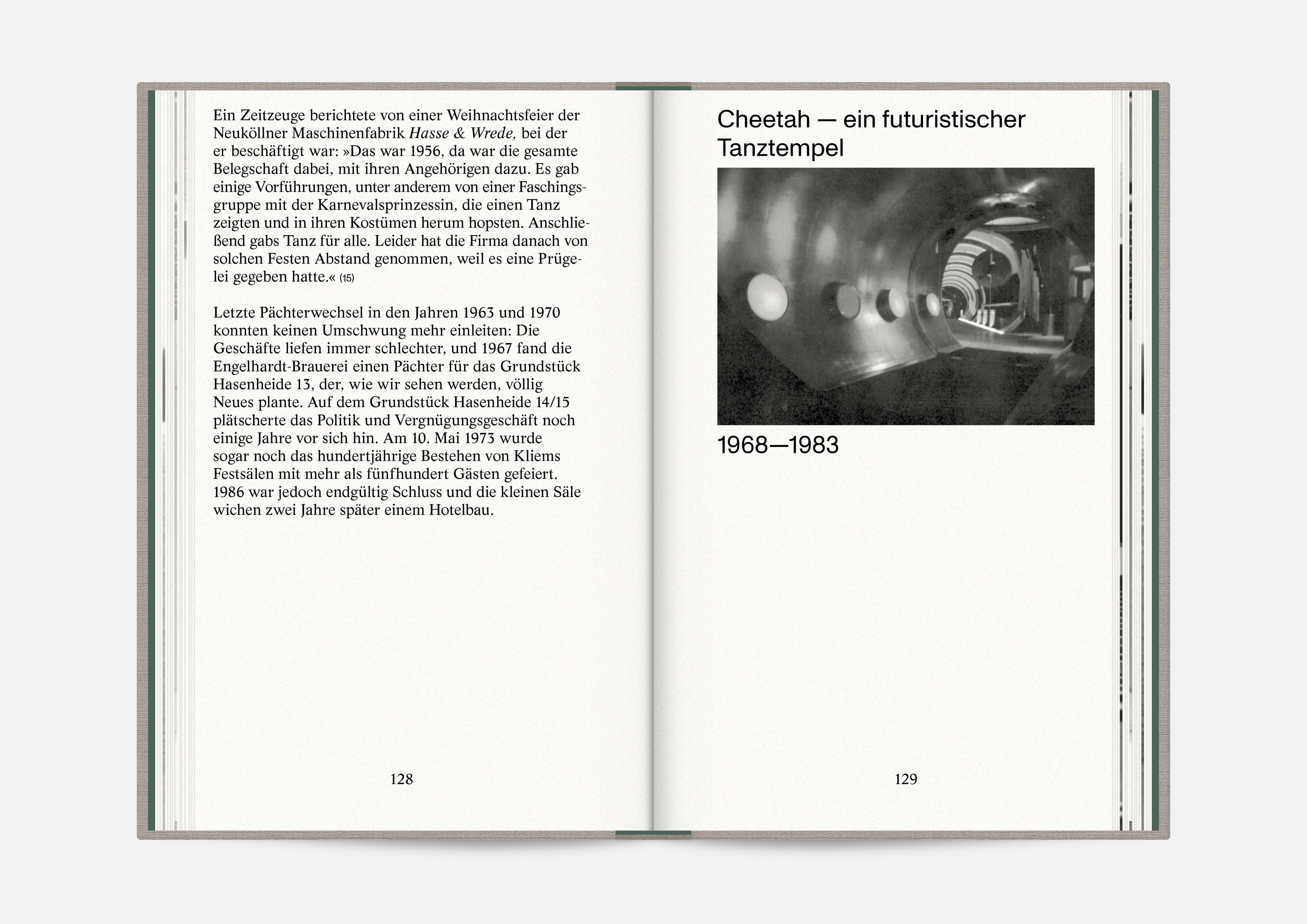 https://neuegestaltung.de/media/pages/clients/sammlung-wemhoner-hasenheide-13/4a7d1c4cc9-1628761384/sw-hasenheide_24.jpg