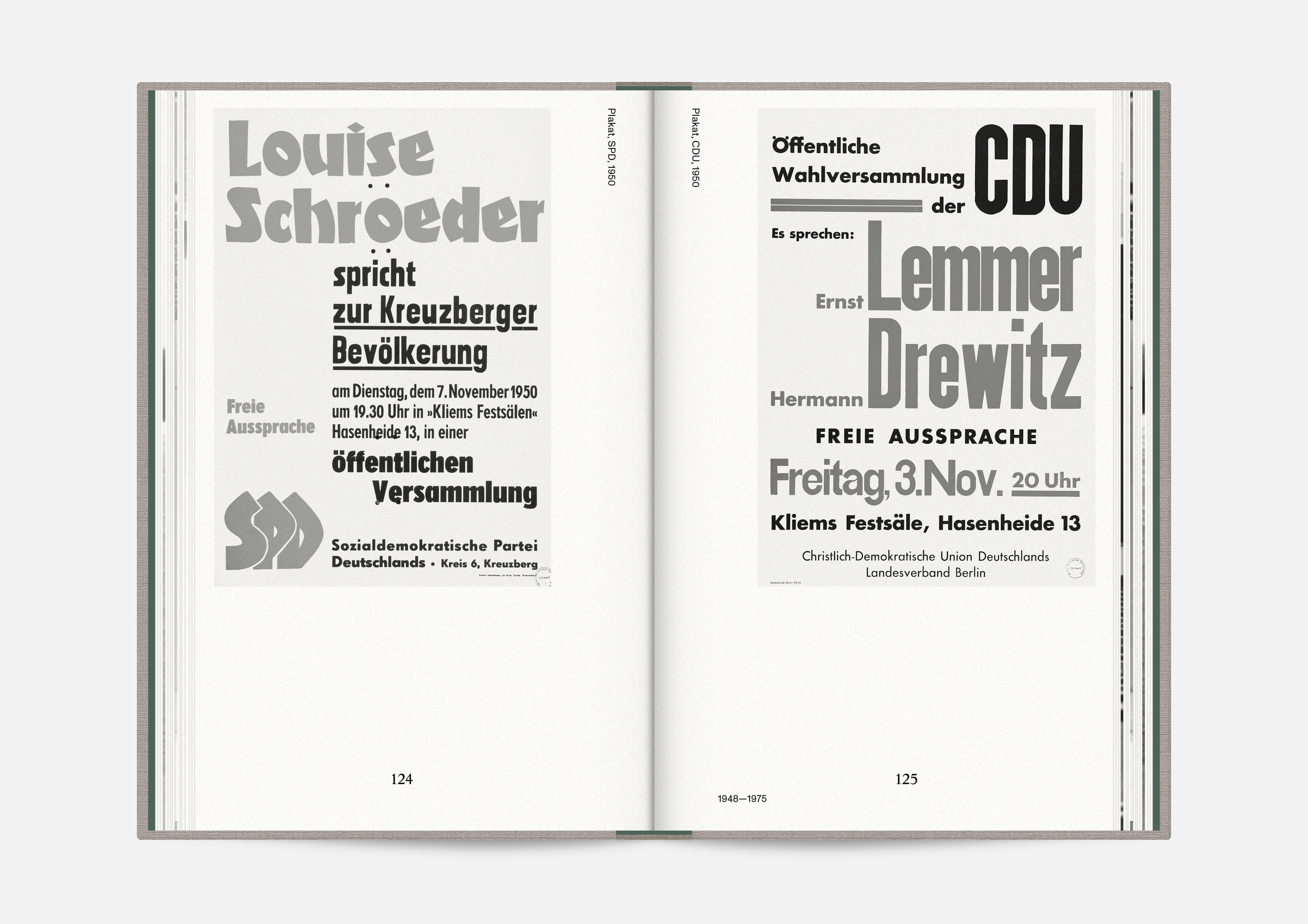 https://neuegestaltung.de/media/pages/clients/sammlung-wemhoner-hasenheide-13/5e5b5f7bfb-1628761382/sw-hasenheide_22.jpg