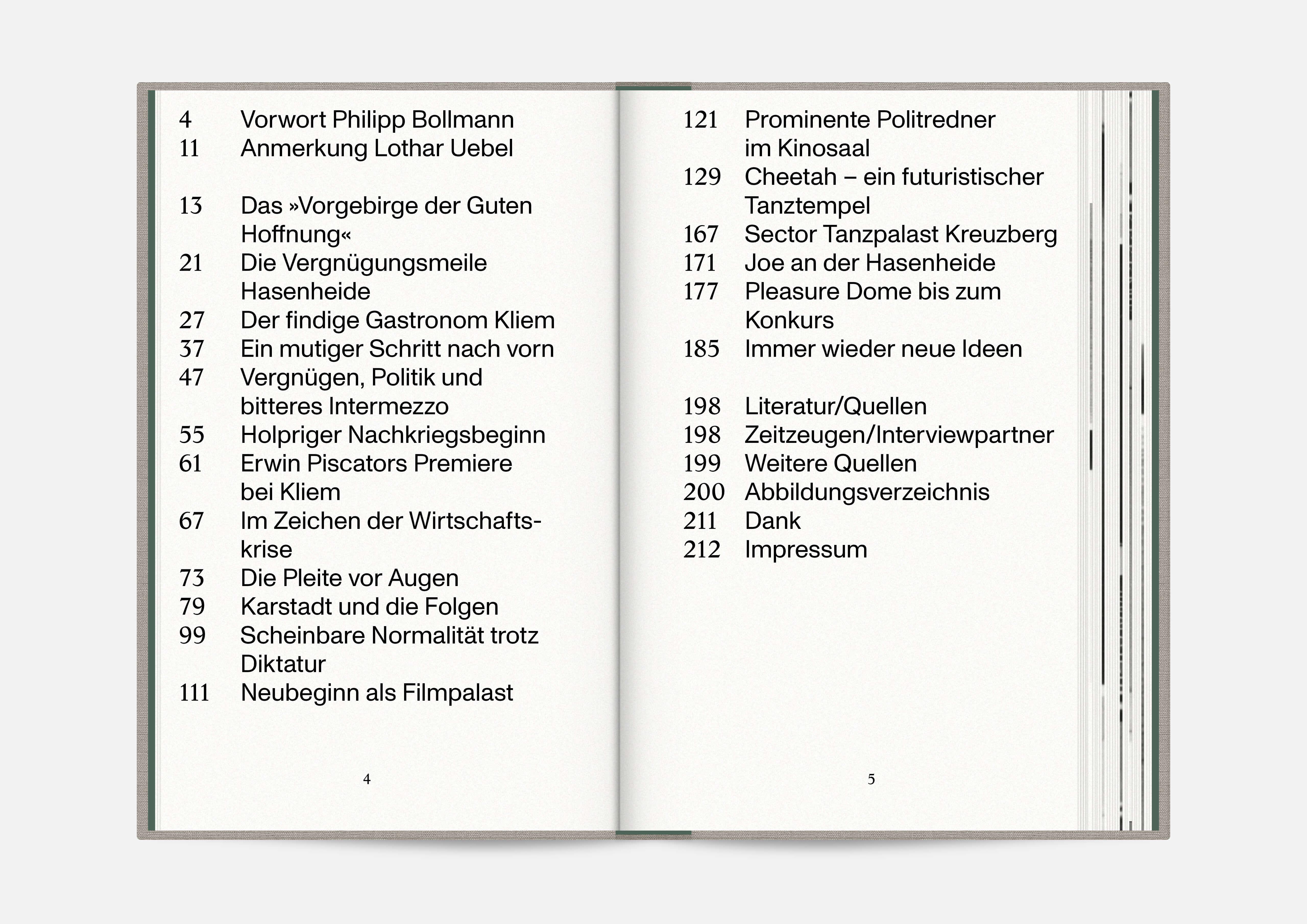 https://neuegestaltung.de/media/pages/clients/sammlung-wemhoner-hasenheide-13/6790e83ffe-1628761379/sw-hasenheide_2.jpg