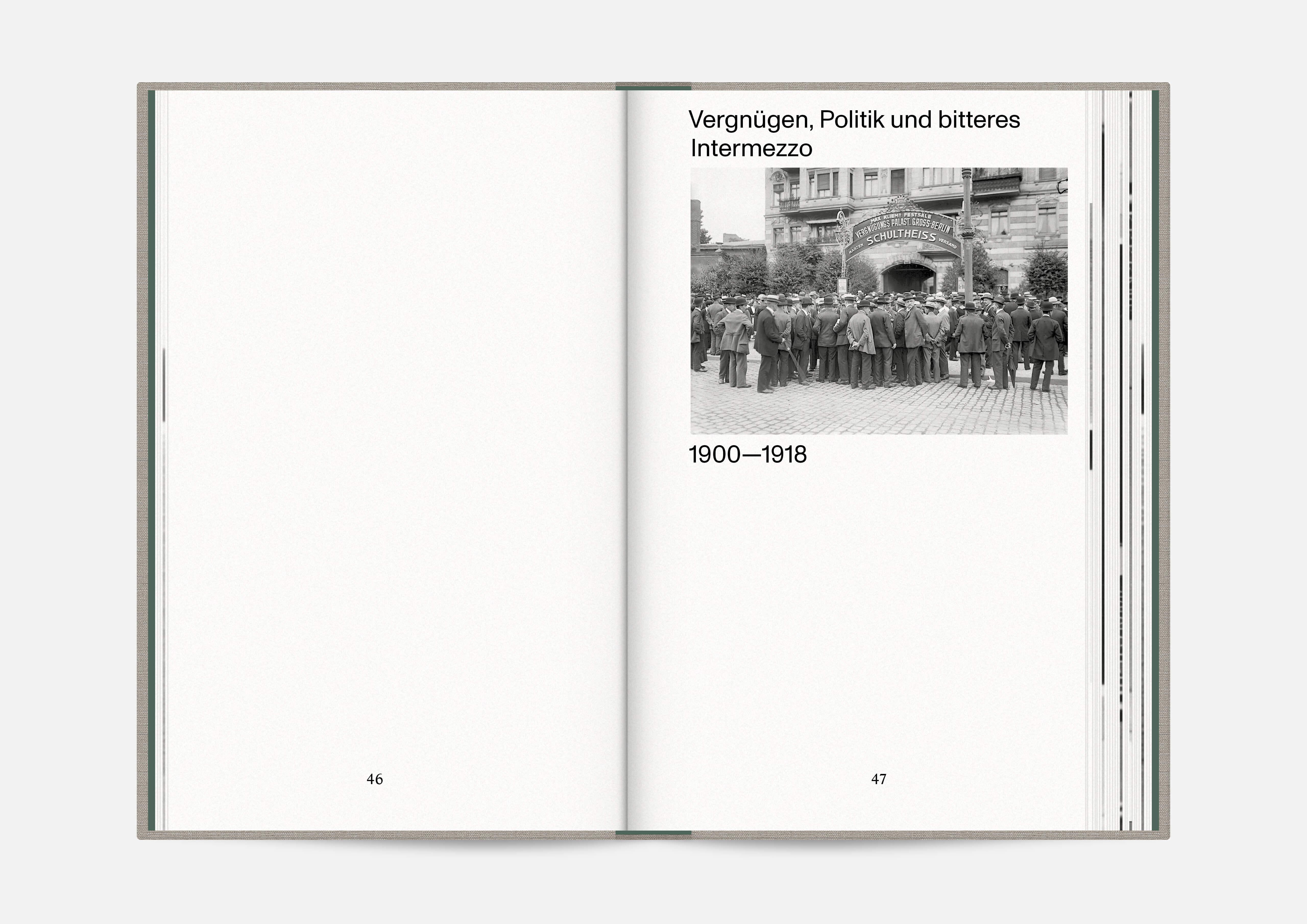https://neuegestaltung.de/media/pages/clients/sammlung-wemhoner-hasenheide-13/9fdbef50dd-1628761380/sw-hasenheide_13.jpg