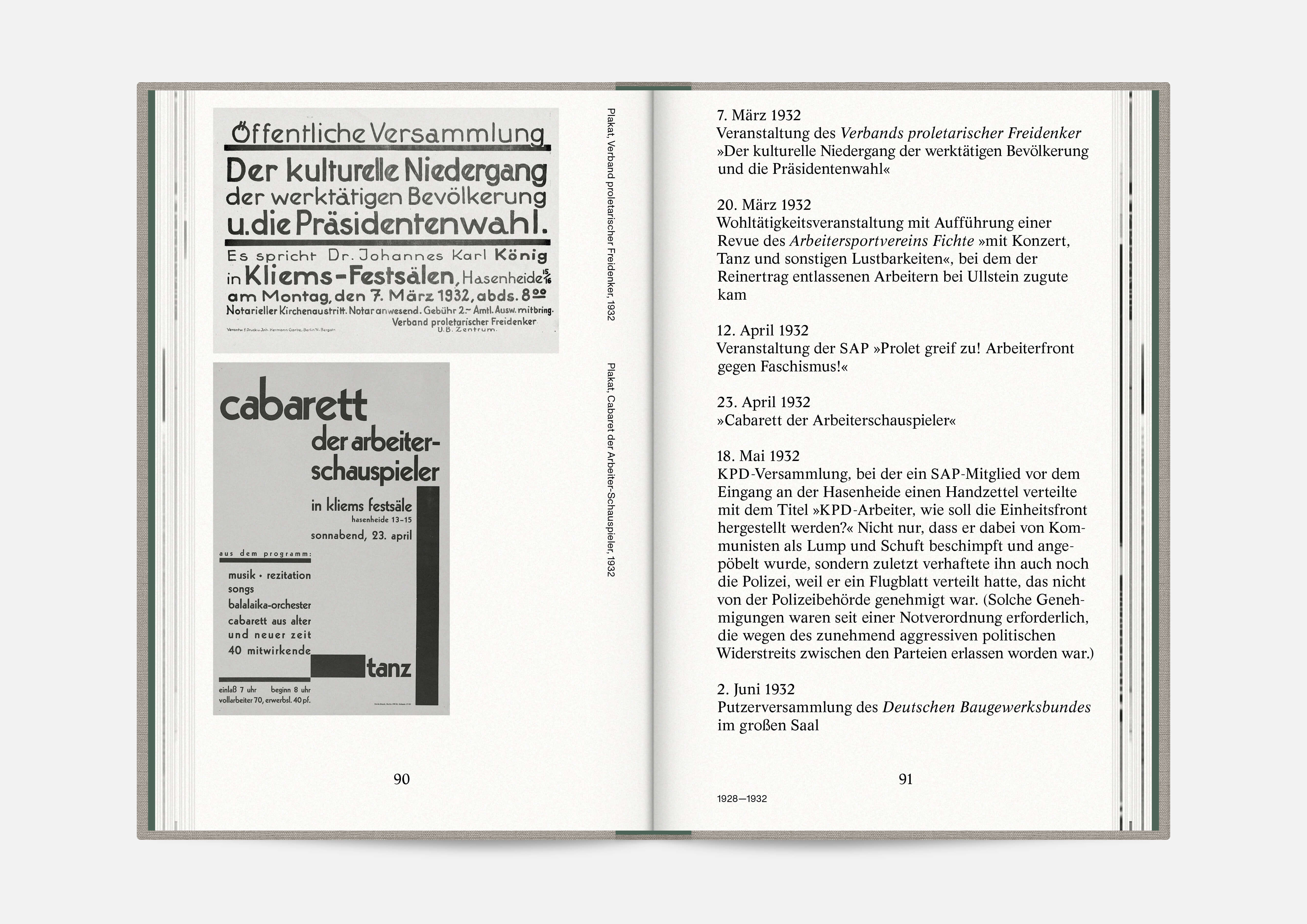 https://neuegestaltung.de/media/pages/clients/sammlung-wemhoner-hasenheide-13/a59afa3928-1628761381/sw-hasenheide_16.jpg