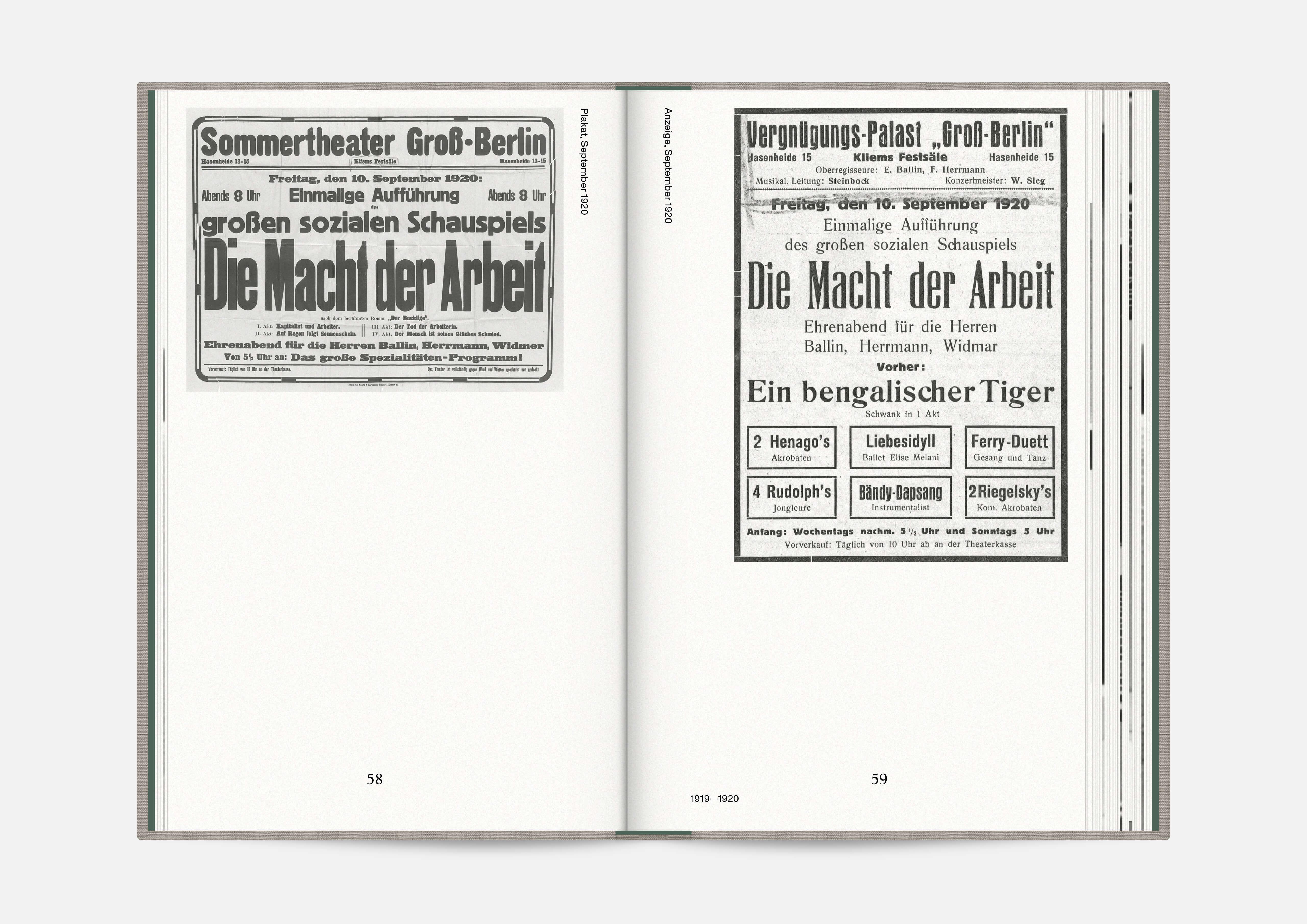https://neuegestaltung.de/media/pages/clients/sammlung-wemhoner-hasenheide-13/d2f9090fef-1628761381/sw-hasenheide_15.jpg