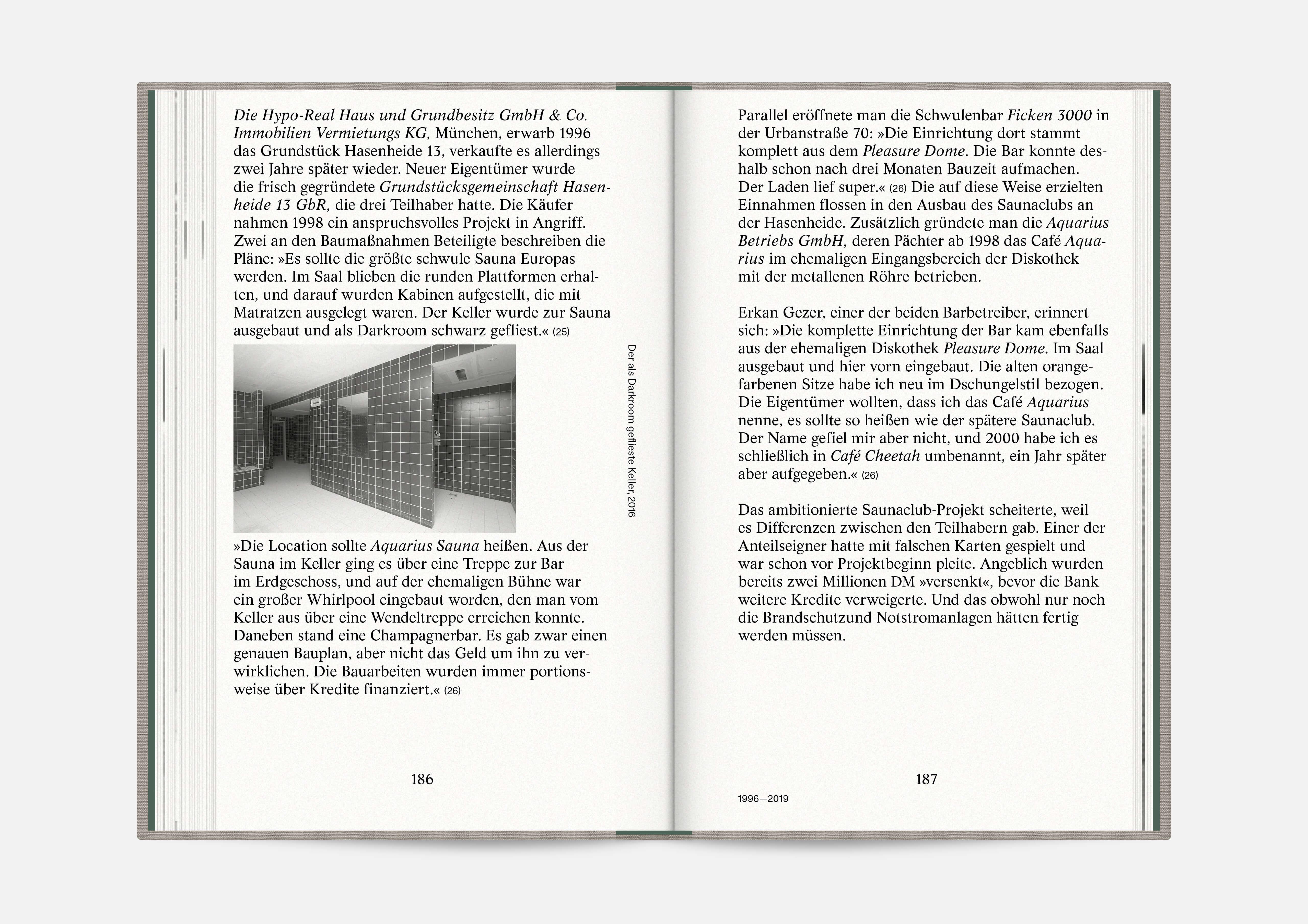 https://neuegestaltung.de/media/pages/clients/sammlung-wemhoner-hasenheide-13/fc22bb4d24-1628761385/sw-hasenheide_33.jpg
