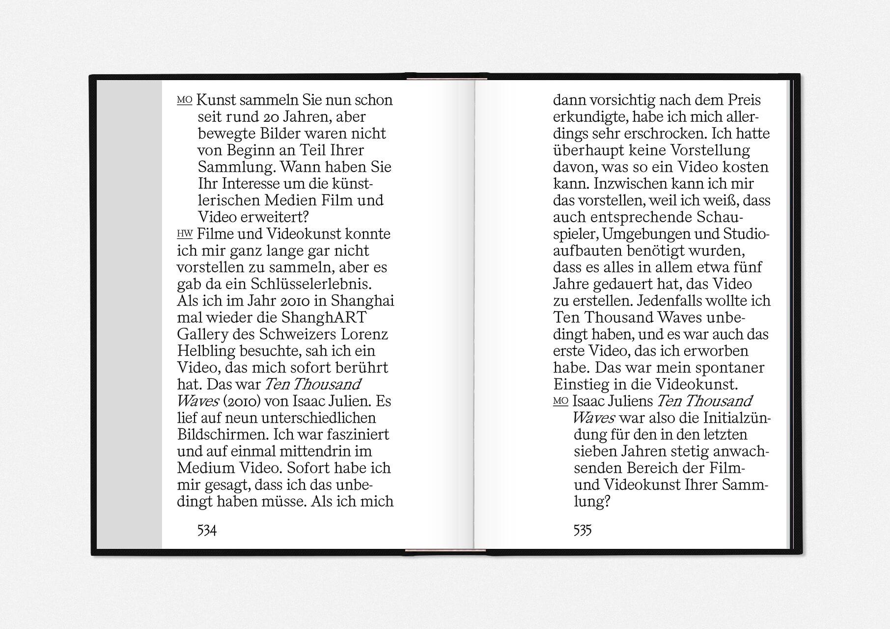 https://neuegestaltung.de/media/pages/clients/sammlung-wemhoner-sehnsucht-und-fall/25766d6f89-1597415390/sw_sehnsucht_und_fall_innenseite_534_535_ng.jpg