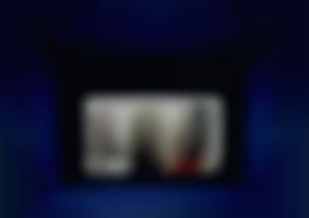 https://neuegestaltung.de/media/pages/clients/sammlung-wemhoner-sehnsucht-und-fall/ae008b84e5-1597425694/2001-sammlung-wemhoener_8021_photo__def_image-2.jpg