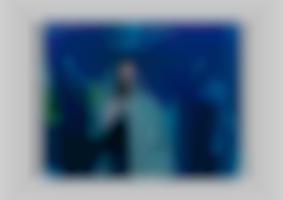 https://neuegestaltung.de/media/pages/clients/staatstheater-mainz-spielzeitheft-2017-18/058ef50696-1597415216/ng_stm_spielzeit1718_16_light.jpg
