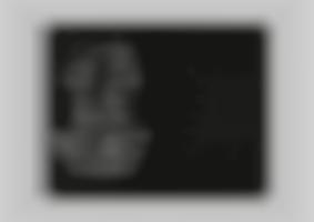 https://neuegestaltung.de/media/pages/clients/staatstheater-mainz-spielzeitheft-2017-18/0aa9bc5901-1597415226/ng_stm_spielzeit1718_35_light.jpg