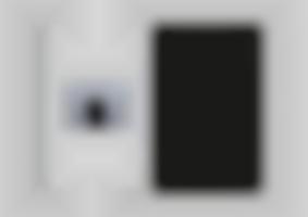 https://neuegestaltung.de/media/pages/clients/staatstheater-mainz-spielzeitheft-2017-18/31c7909b30-1597415223/ng_stm_spielzeit1718_36_light.jpg