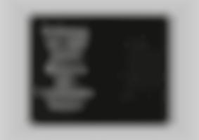 https://neuegestaltung.de/media/pages/clients/staatstheater-mainz-spielzeitheft-2017-18/34ab55f5c0-1597415214/ng_stm_spielzeit1718_09_light.jpg
