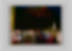 https://neuegestaltung.de/media/pages/clients/staatstheater-mainz-spielzeitheft-2017-18/3c48067c50-1597415230/ng_stm_spielzeit1718_18_light.jpg