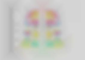 https://neuegestaltung.de/media/pages/clients/staatstheater-mainz-spielzeitheft-2017-18/49a929bb98-1597415230/ng_stm_spielzeit1718_34_light.jpg