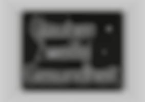 https://neuegestaltung.de/media/pages/clients/staatstheater-mainz-spielzeitheft-2017-18/4b2dd65cb3-1597415224/ng_stm_spielzeit1718_12_light.jpg
