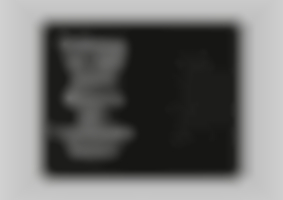 https://neuegestaltung.de/media/pages/clients/staatstheater-mainz-spielzeitheft-2017-18/5a0d8d349d-1597415214/ng_stm_spielzeit1718_09_light.jpg