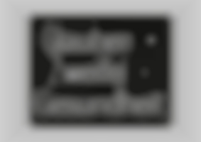 https://neuegestaltung.de/media/pages/clients/staatstheater-mainz-spielzeitheft-2017-18/63496a9e4b-1597415224/ng_stm_spielzeit1718_12_light.jpg