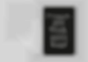 https://neuegestaltung.de/media/pages/clients/staatstheater-mainz-spielzeitheft-2017-18/6932f7605e-1597415220/ng_stm_spielzeit1718_08_light.jpg