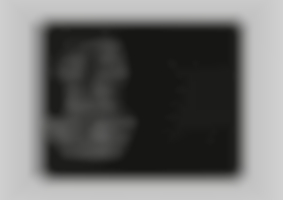 https://neuegestaltung.de/media/pages/clients/staatstheater-mainz-spielzeitheft-2017-18/74335f09d2-1597415226/ng_stm_spielzeit1718_35_light.jpg