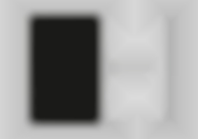 https://neuegestaltung.de/media/pages/clients/staatstheater-mainz-spielzeitheft-2017-18/895b0e2377-1597415231/ng_stm_spielzeit1718_01_light.jpg
