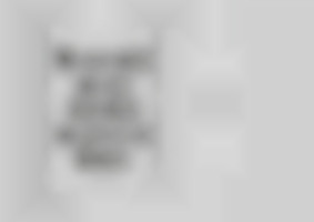 https://neuegestaltung.de/media/pages/clients/staatstheater-mainz-spielzeitheft-2017-18/9eb21e867e-1597415225/ng_stm_spielzeit1718_27_light.jpg