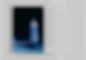 https://neuegestaltung.de/media/pages/clients/staatstheater-mainz-spielzeitheft-2017-18/c5465776ef-1597415223/ng_stm_spielzeit1718_22_light.jpg