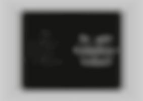 https://neuegestaltung.de/media/pages/clients/staatstheater-mainz-spielzeitheft-2017-18/cafeac505a-1597415229/ng_stm_spielzeit1718_13_light.jpg