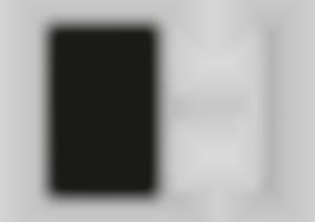 https://neuegestaltung.de/media/pages/clients/staatstheater-mainz-spielzeitheft-2017-18/cf3f16f297-1597415231/ng_stm_spielzeit1718_01_light.jpg