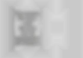 https://neuegestaltung.de/media/pages/clients/staatstheater-mainz-spielzeitheft-2017-18/e00d0f2319-1597415231/ng_stm_spielzeit1718_15_light.jpg