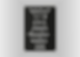 https://neuegestaltung.de/media/pages/clients/staatstheater-mainz-spielzeitheft-2017-18/f67f9cb3f9-1597415223/ng_stm_spielzeit1718_back_light.jpg