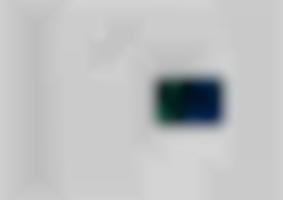 https://neuegestaltung.de/media/pages/clients/staatstheater-mainz-spielzeitheft-2017-18/fb3e5070a7-1597415223/ng_stm_spielzeit1718_17_light.jpg