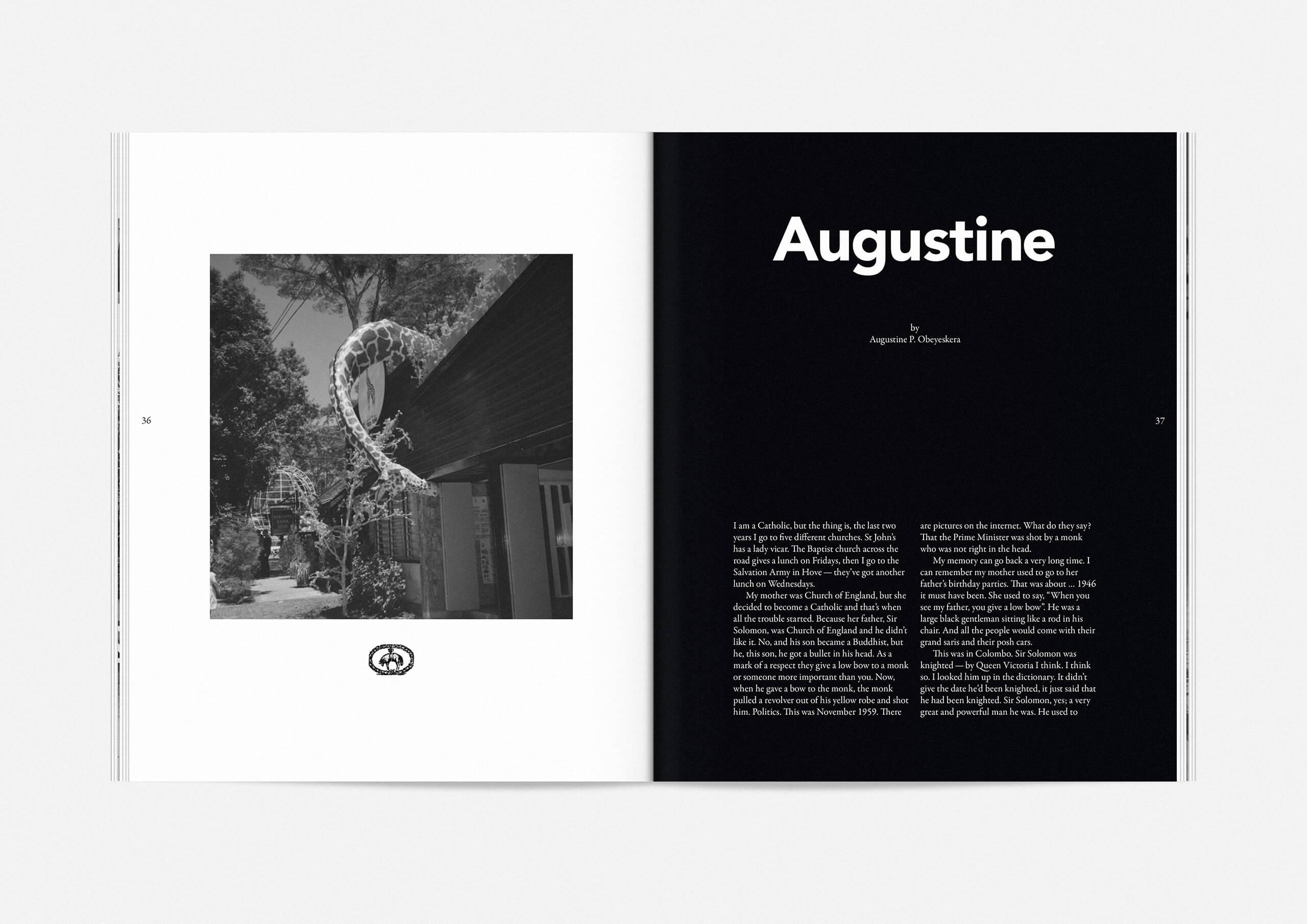 https://neuegestaltung.de/media/pages/clients/teller-magazine-issue-1/0462508d5b-1597415429/teller_issue_01_innenseite_36_37_ng.jpg
