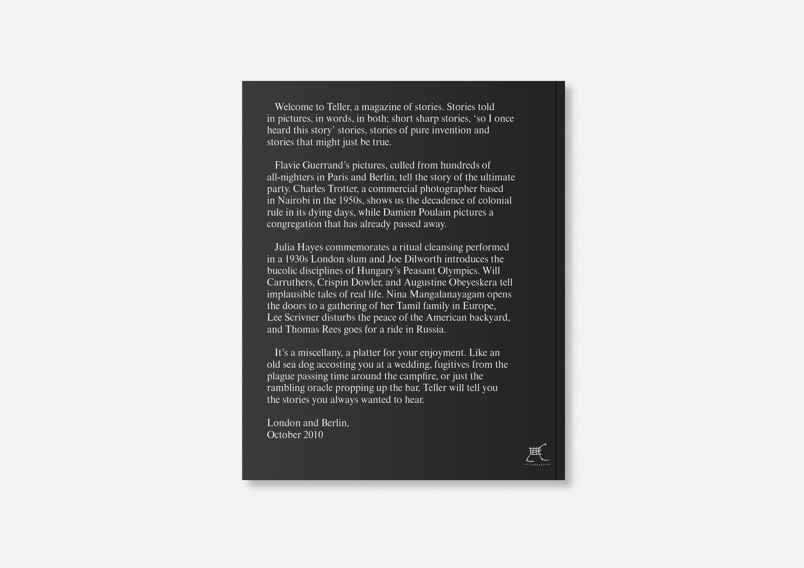 https://neuegestaltung.de/media/pages/clients/teller-magazine-issue-1/73b1dbd1a8-1597415428/teller_issue_01_ruckseite_ng.jpg