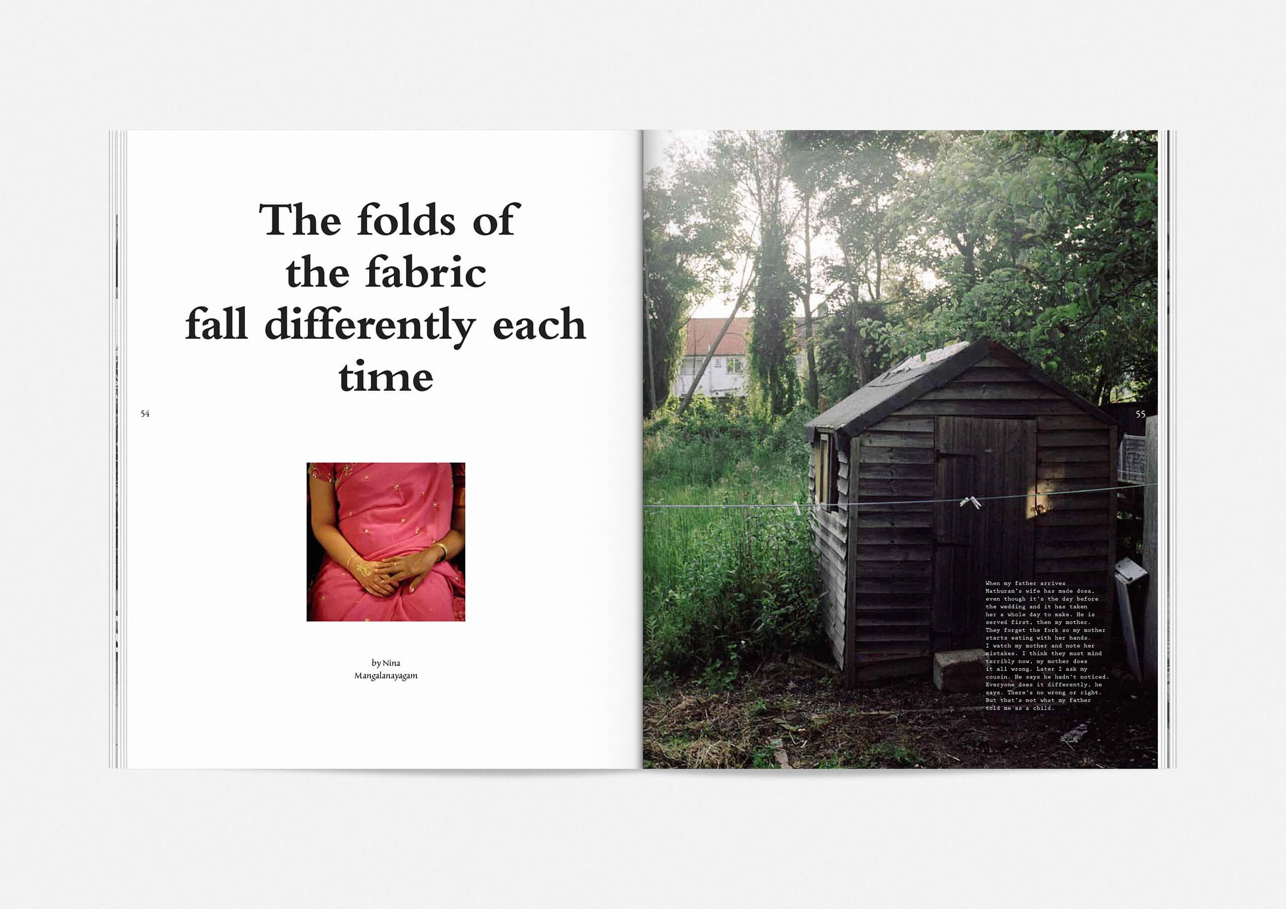 https://neuegestaltung.de/media/pages/clients/teller-magazine-issue-1/8cef238cc8-1597415427/teller_issue_01_innenseite_54_55_ng.jpg