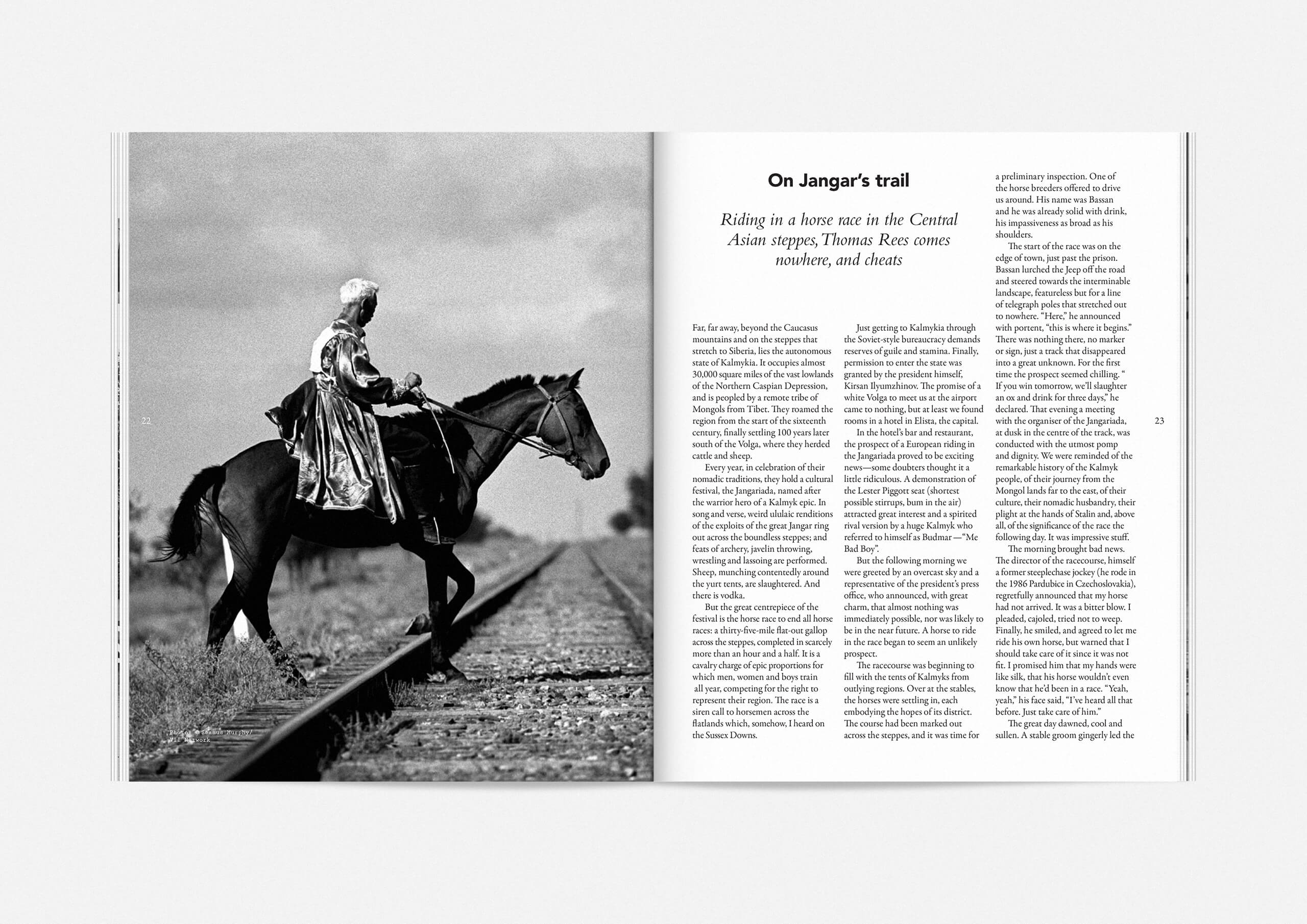 https://neuegestaltung.de/media/pages/clients/teller-magazine-issue-1/e83913b4d8-1597415428/teller_issue_01_innenseite_22_23_ng.jpg