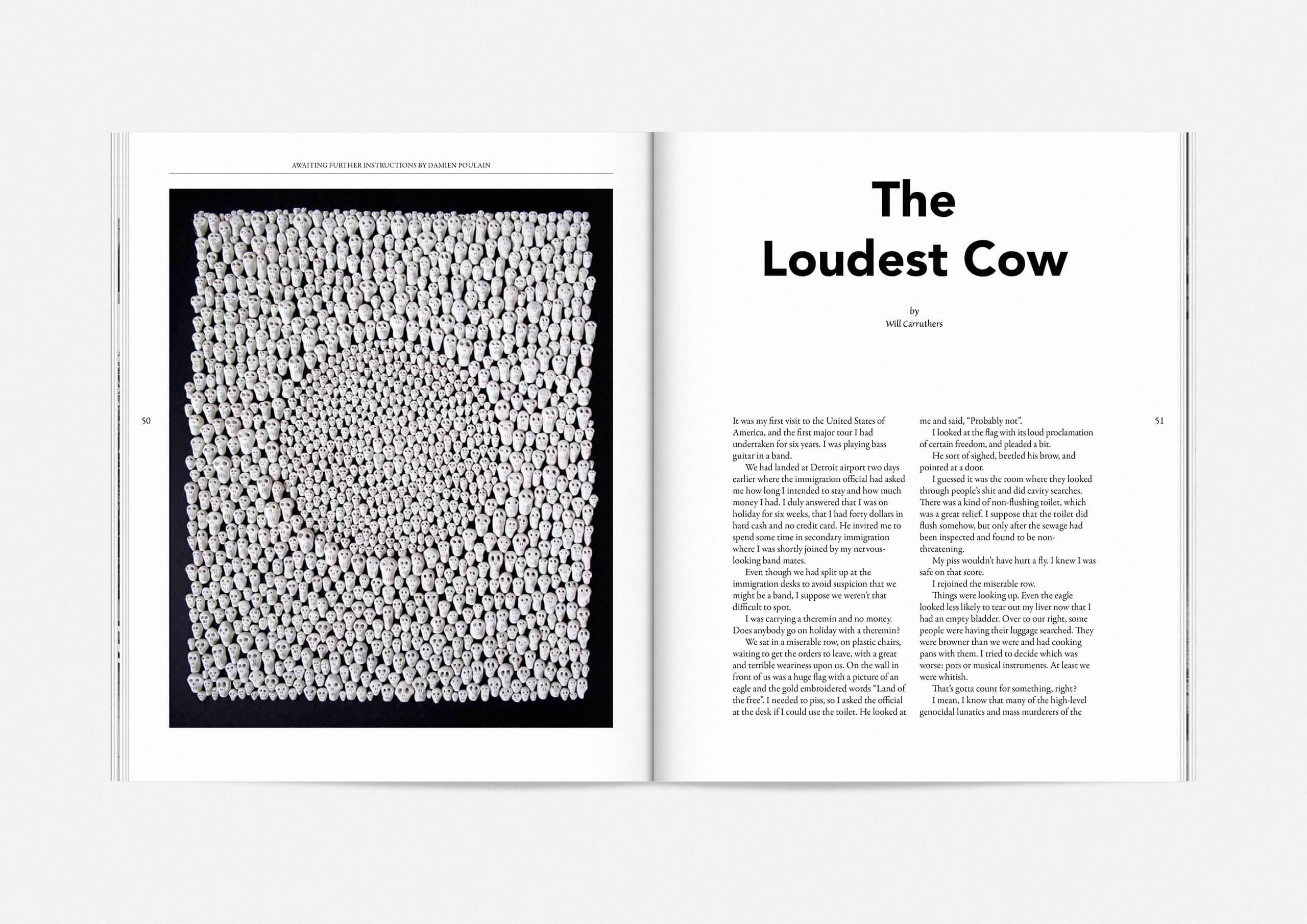 https://neuegestaltung.de/media/pages/clients/teller-magazine-issue-1/fec871db9e-1597415429/teller_issue_01_innenseite_50_51_ng.jpg