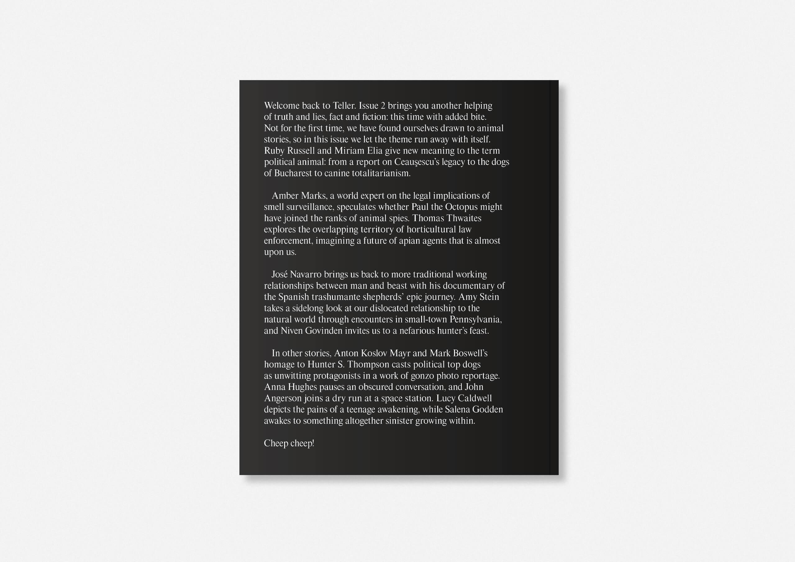 https://neuegestaltung.de/media/pages/clients/teller-magazine-issue-2/8021ad2d39-1597415081/teller_issue_02_ruckseite_ng.jpg