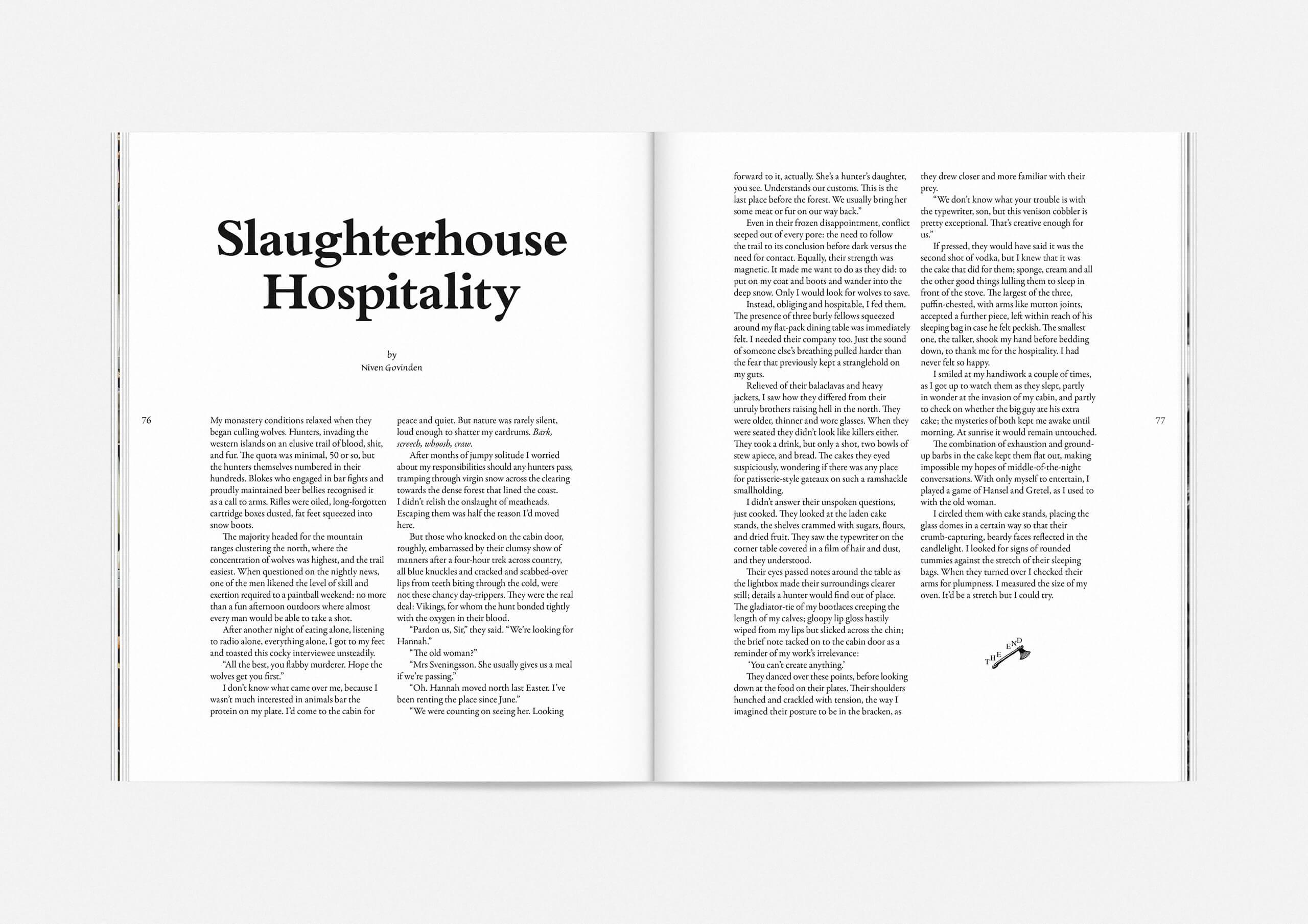 https://neuegestaltung.de/media/pages/clients/teller-magazine-issue-2/eaf88a2739-1597415083/teller_issue_02_innenseite_76_77_ng.jpg