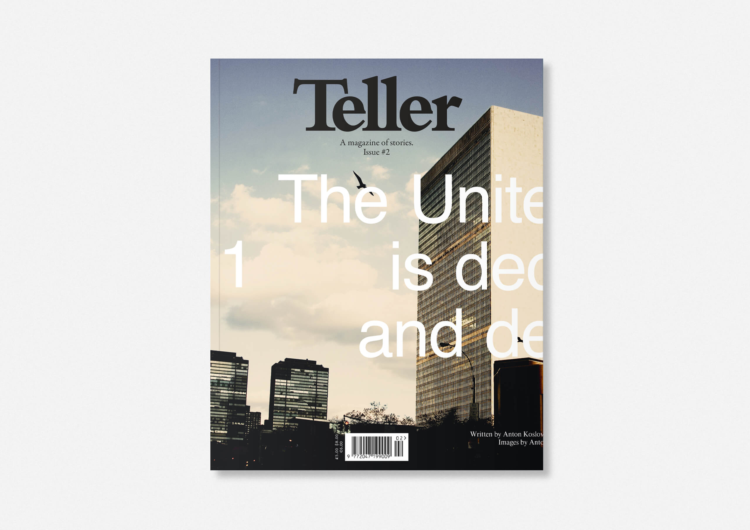 https://neuegestaltung.de/media/pages/clients/teller-magazine-issue-2/eb9707a5ee-1602773596/teller-magazin-issue-02-thumbnail.jpg