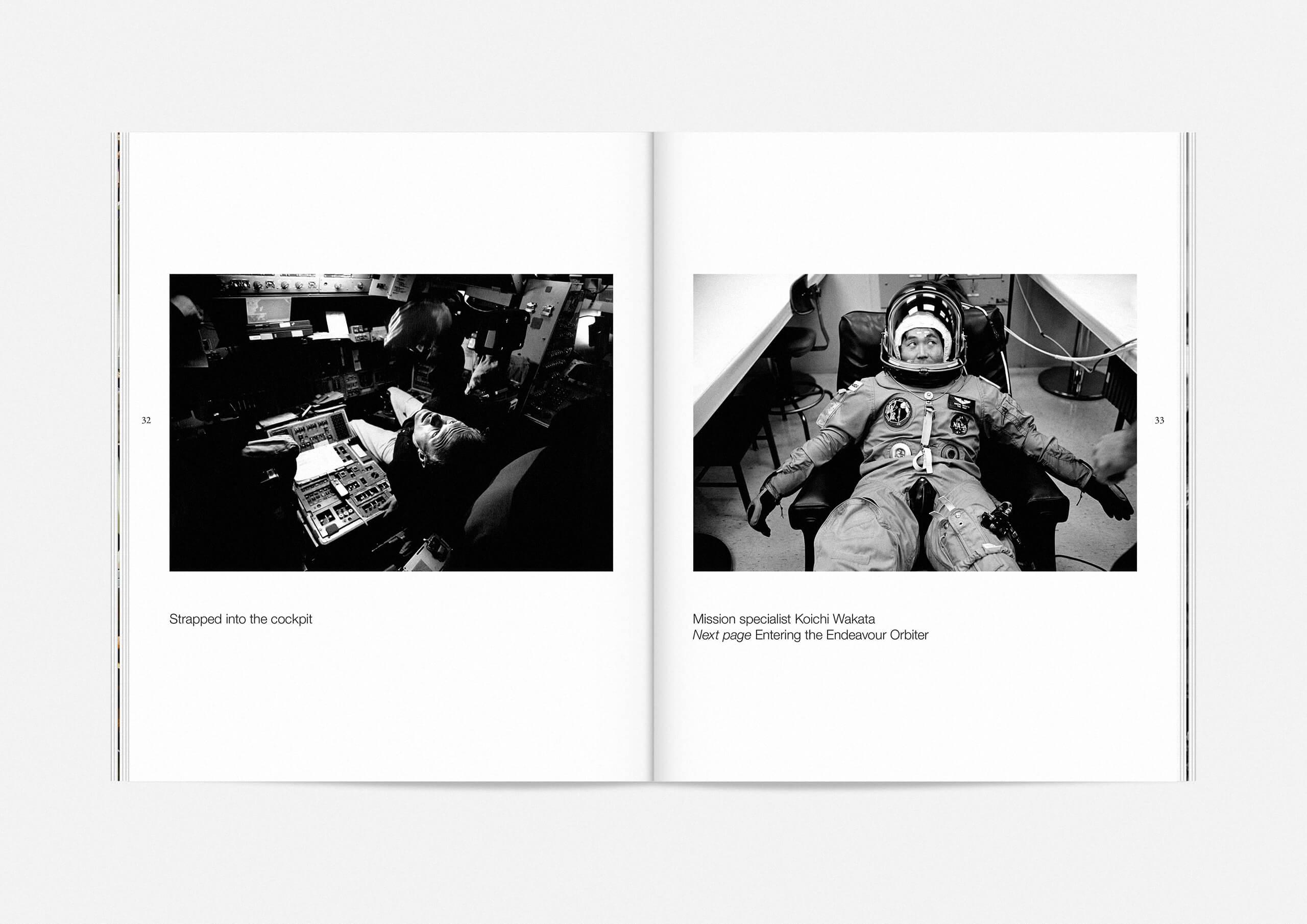 https://neuegestaltung.de/media/pages/clients/teller-magazine-issue-2/fdd5c30d92-1597415082/teller_issue_02_innenseite_32_33_ng.jpg
