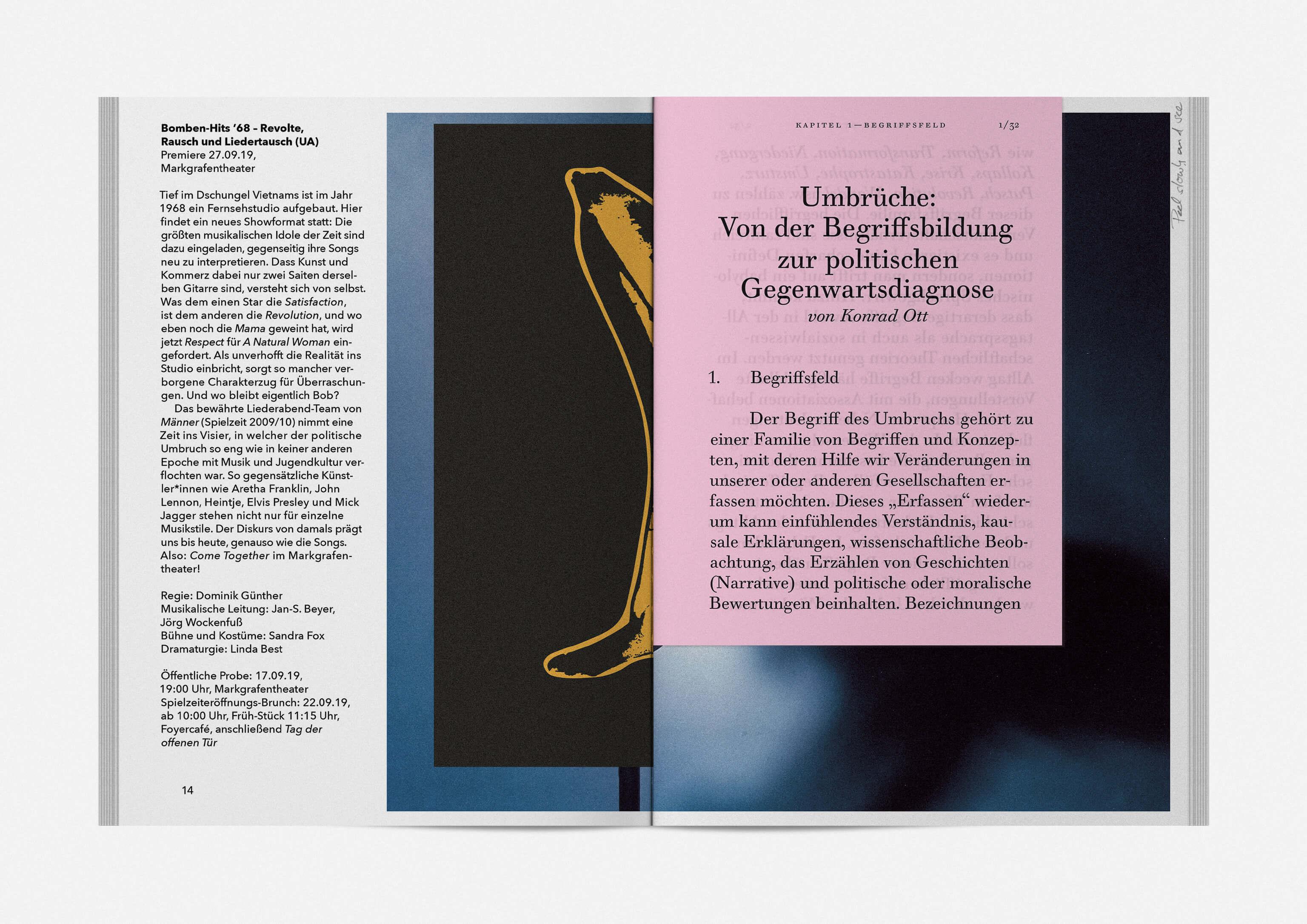 https://neuegestaltung.de/media/pages/clients/theater-erlangen-season-program-19-20/16150155fb-1597415337/te_szh_19_20_innenseite_14_15_a_ng.jpg