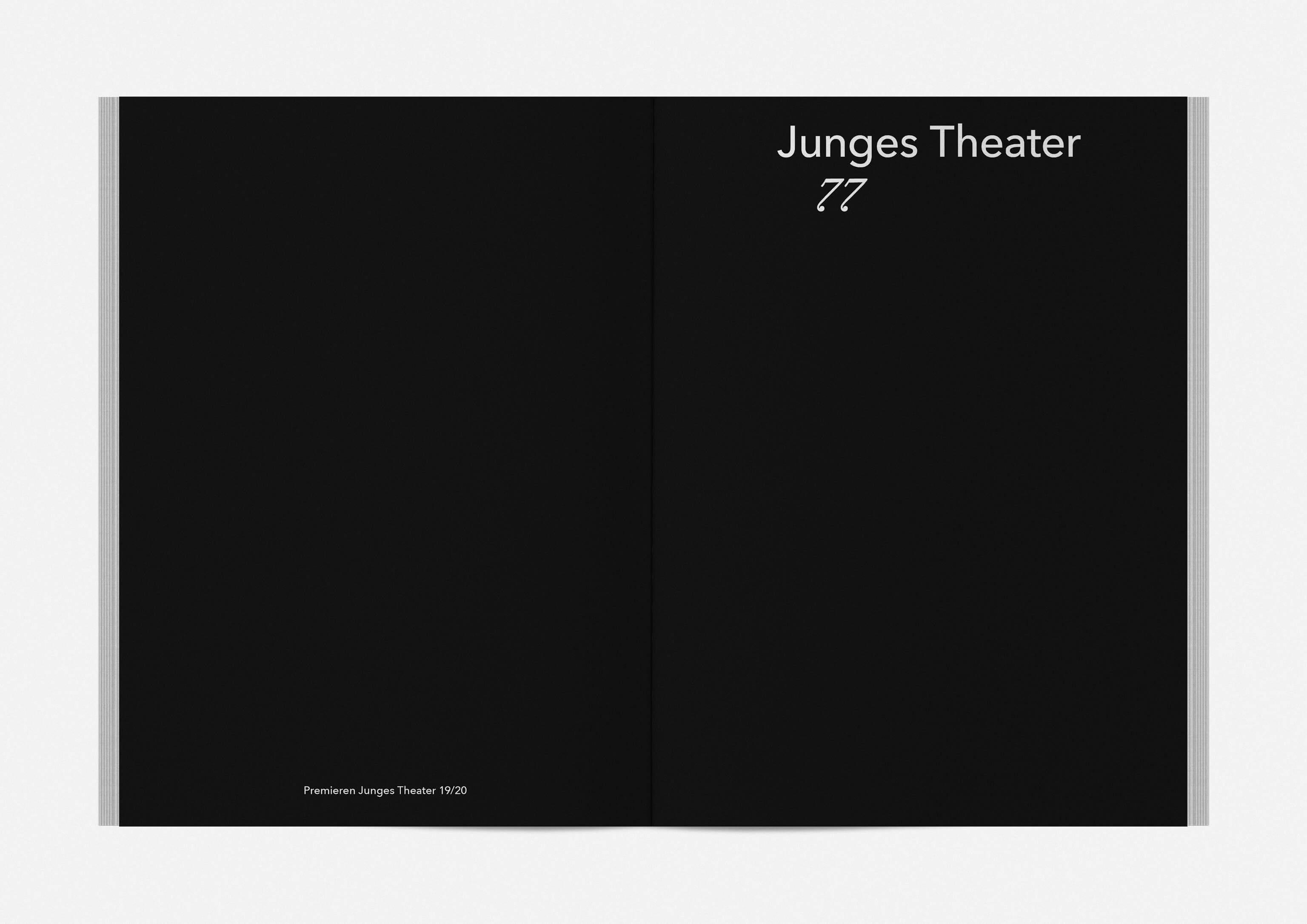 https://neuegestaltung.de/media/pages/clients/theater-erlangen-season-program-19-20/21f401d4b9-1597415332/te_szh_19_20_innenseite_76_77_ng.jpg