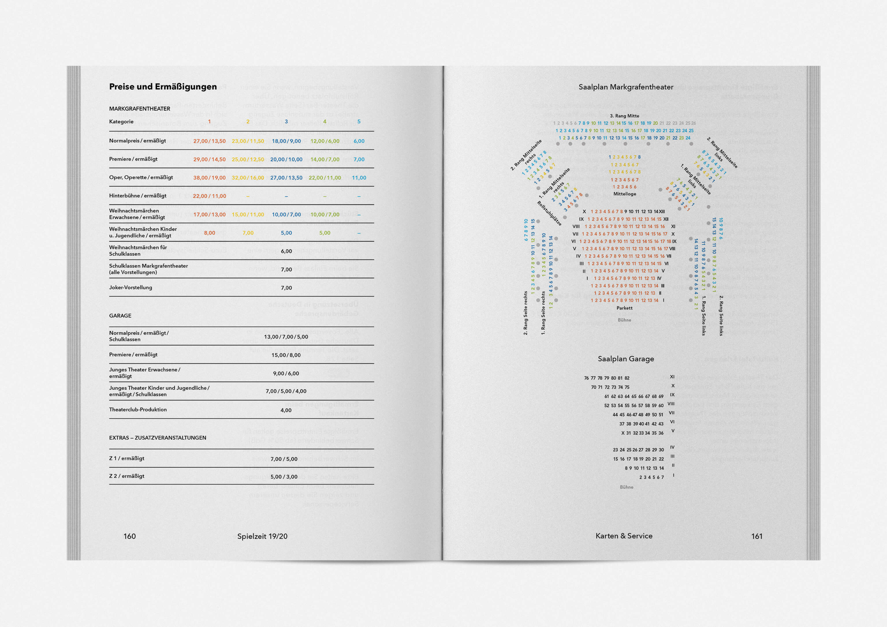 https://neuegestaltung.de/media/pages/clients/theater-erlangen-season-program-19-20/5c182cc1ed-1597415332/te_szh_19_20_innenseite_160_161_ng.jpg