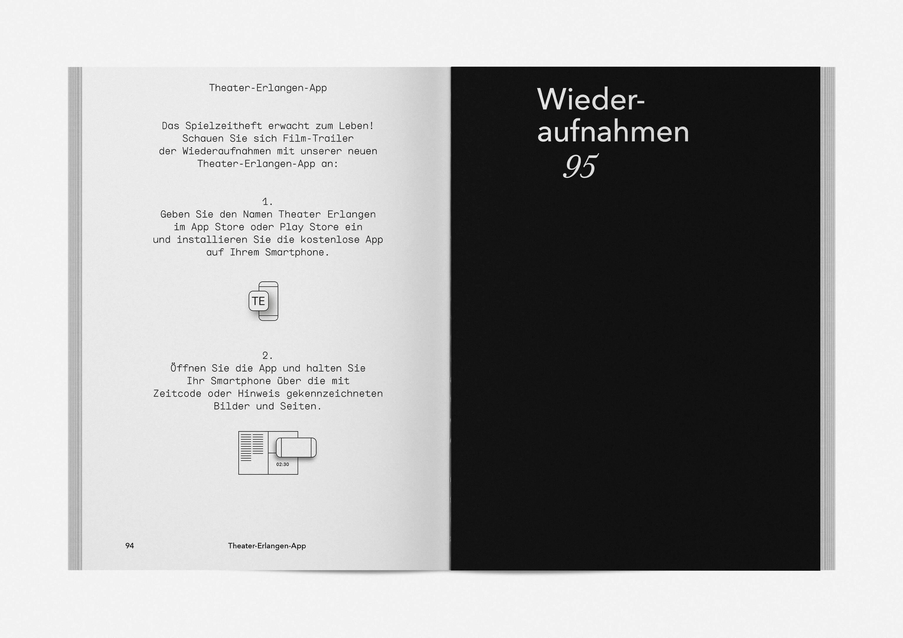 https://neuegestaltung.de/media/pages/clients/theater-erlangen-season-program-19-20/6942554c96-1597415338/te_szh_19_20_innenseite_94_95_ng.jpg