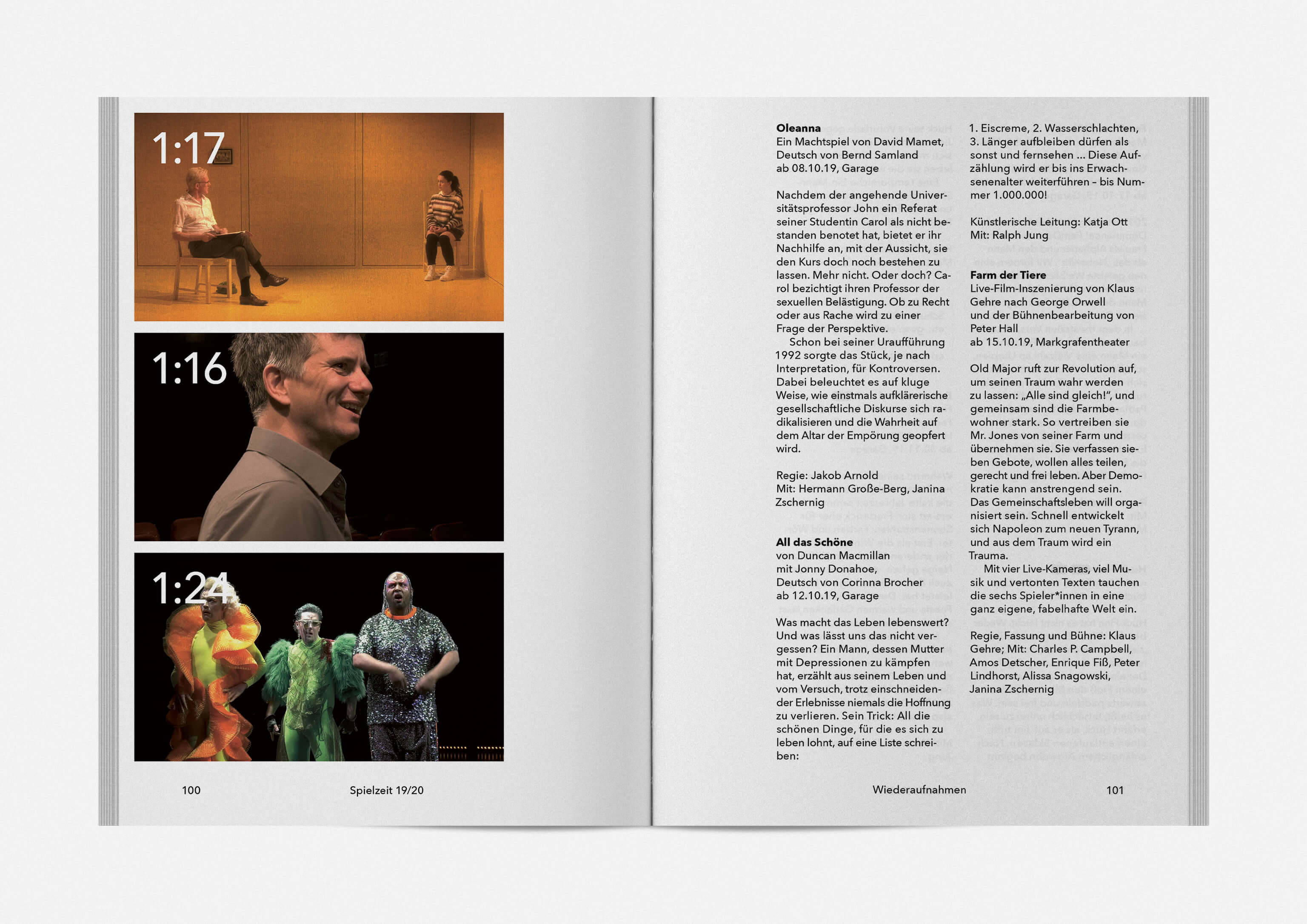https://neuegestaltung.de/media/pages/clients/theater-erlangen-season-program-19-20/7397e74ea9-1597415336/te_szh_19_20_innenseite_100_101_ng.jpg
