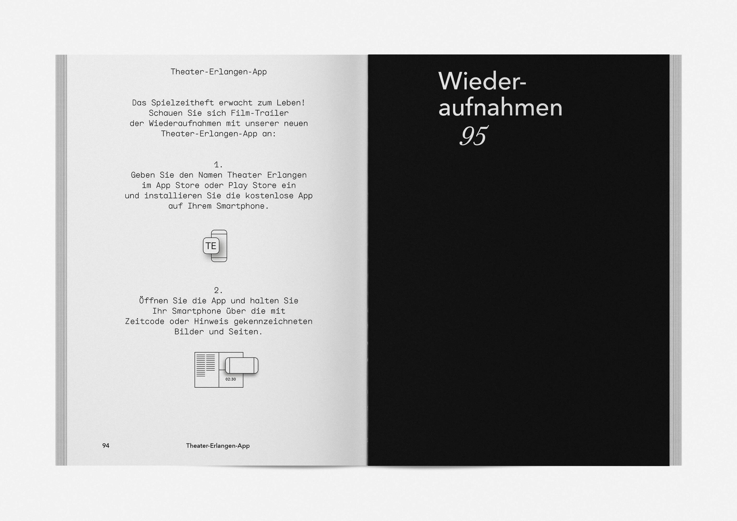 https://neuegestaltung.de/media/pages/clients/theater-erlangen-season-program-19-20/9b0f3c2fa7-1597415338/te_szh_19_20_innenseite_94_95_ng.jpg