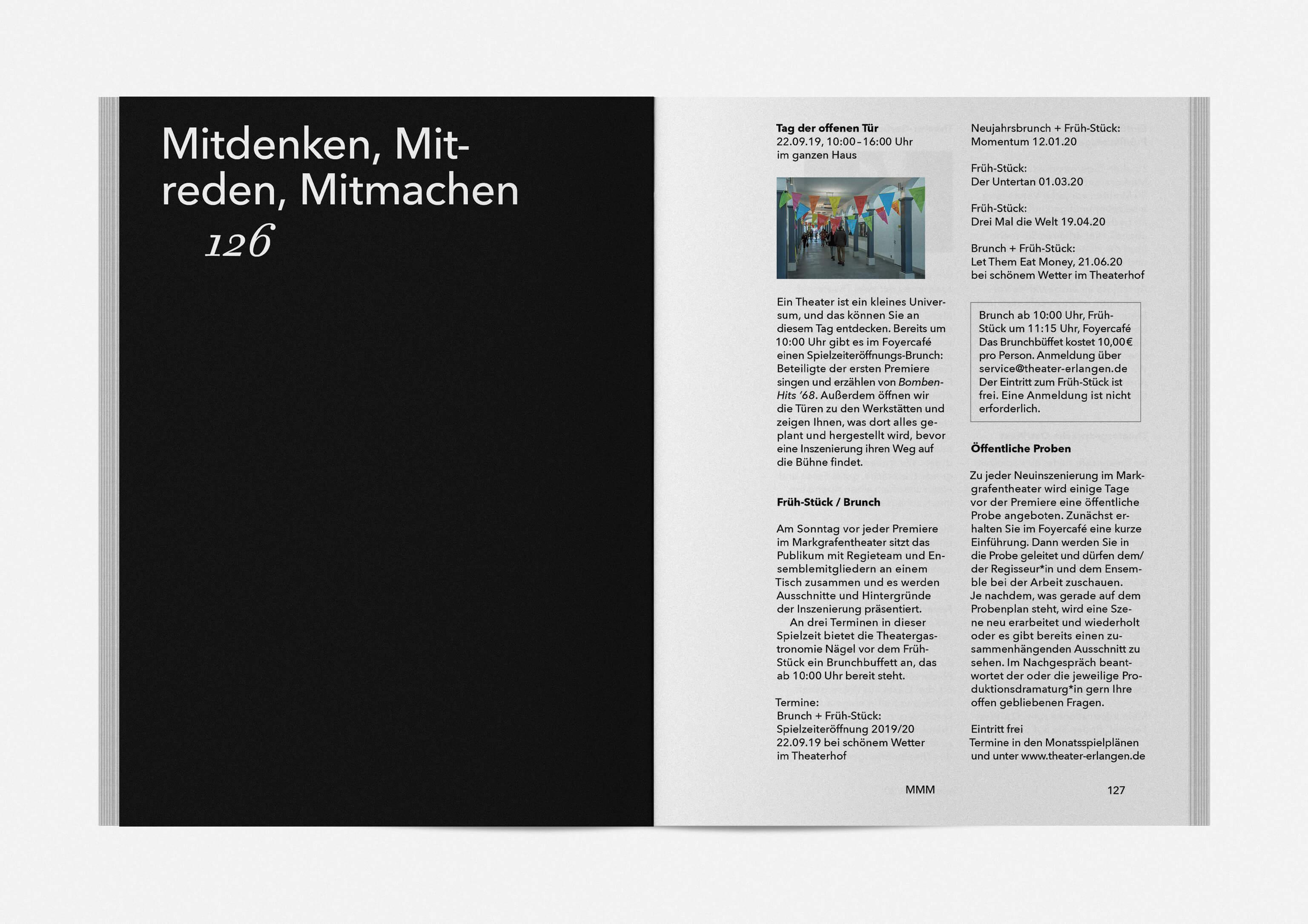 https://neuegestaltung.de/media/pages/clients/theater-erlangen-season-program-19-20/f57951cc72-1597415334/te_szh_19_20_innenseite_126_127_ng.jpg
