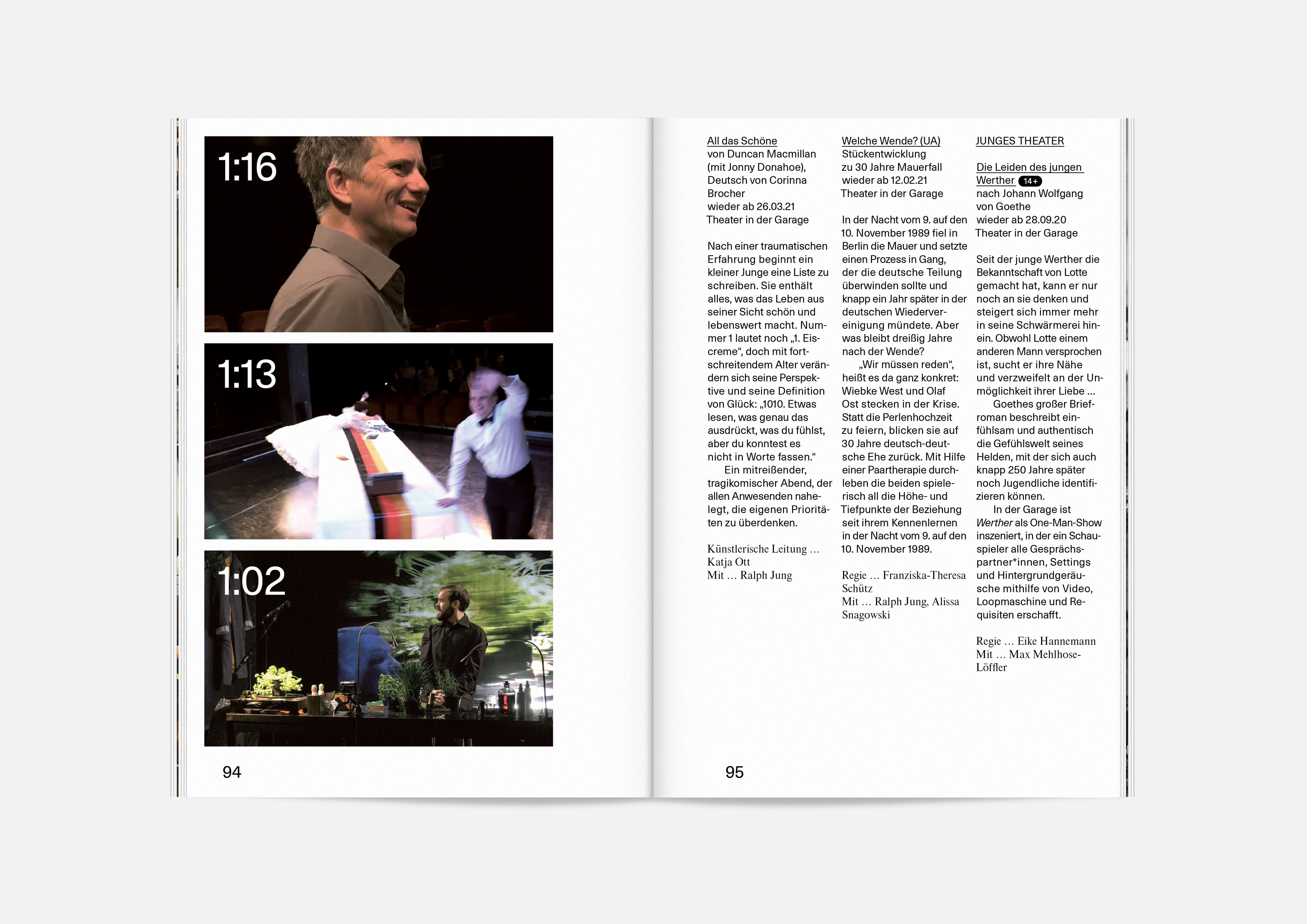 https://neuegestaltung.de/media/pages/clients/theater-erlangen-season-program-20-21/3ac6fa1e26-1606409631/28_te-spielzeitheft2021.jpg