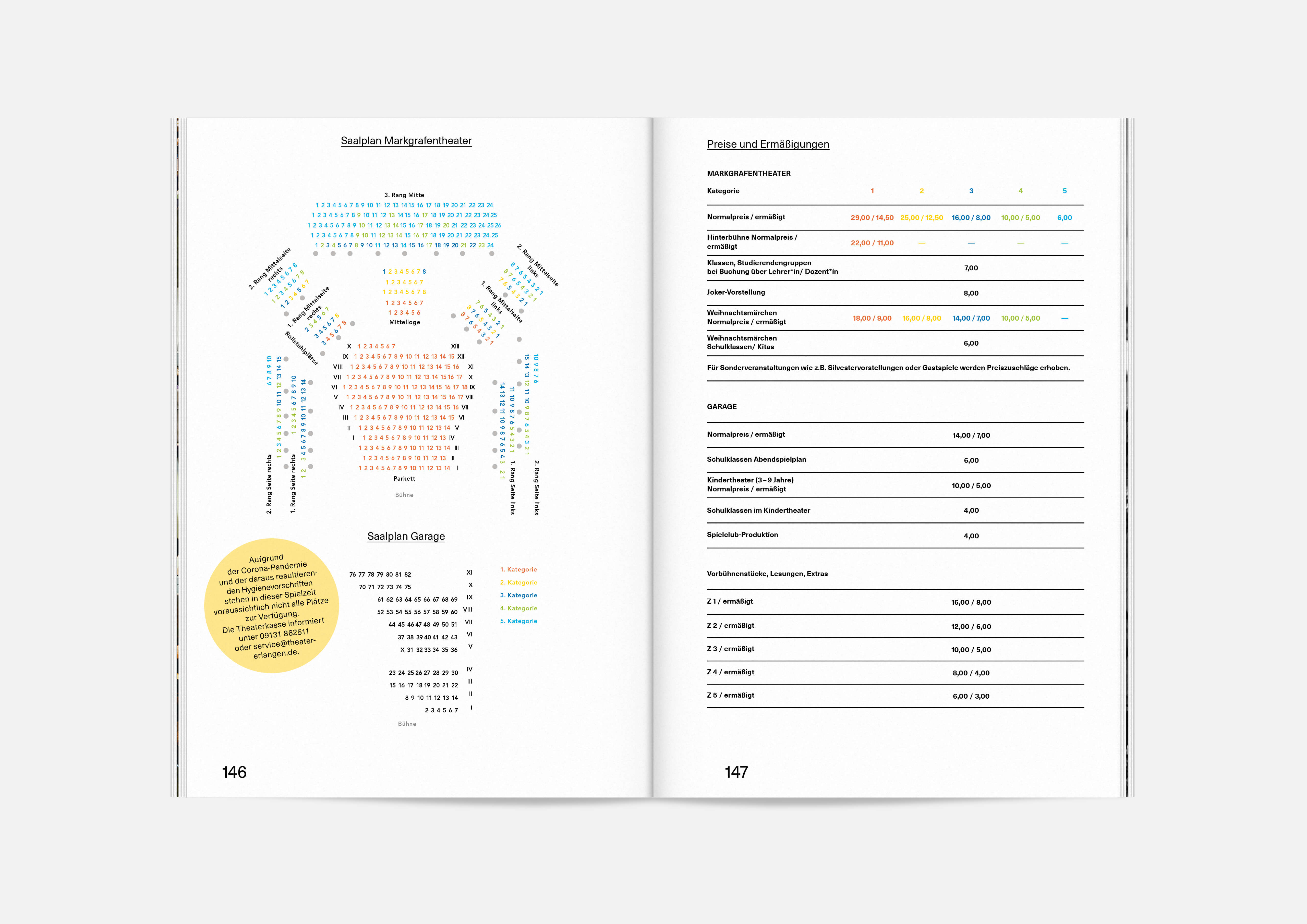 https://neuegestaltung.de/media/pages/clients/theater-erlangen-season-program-20-21/84937e77d7-1606409634/30_te-spielzeitheft2021.jpg