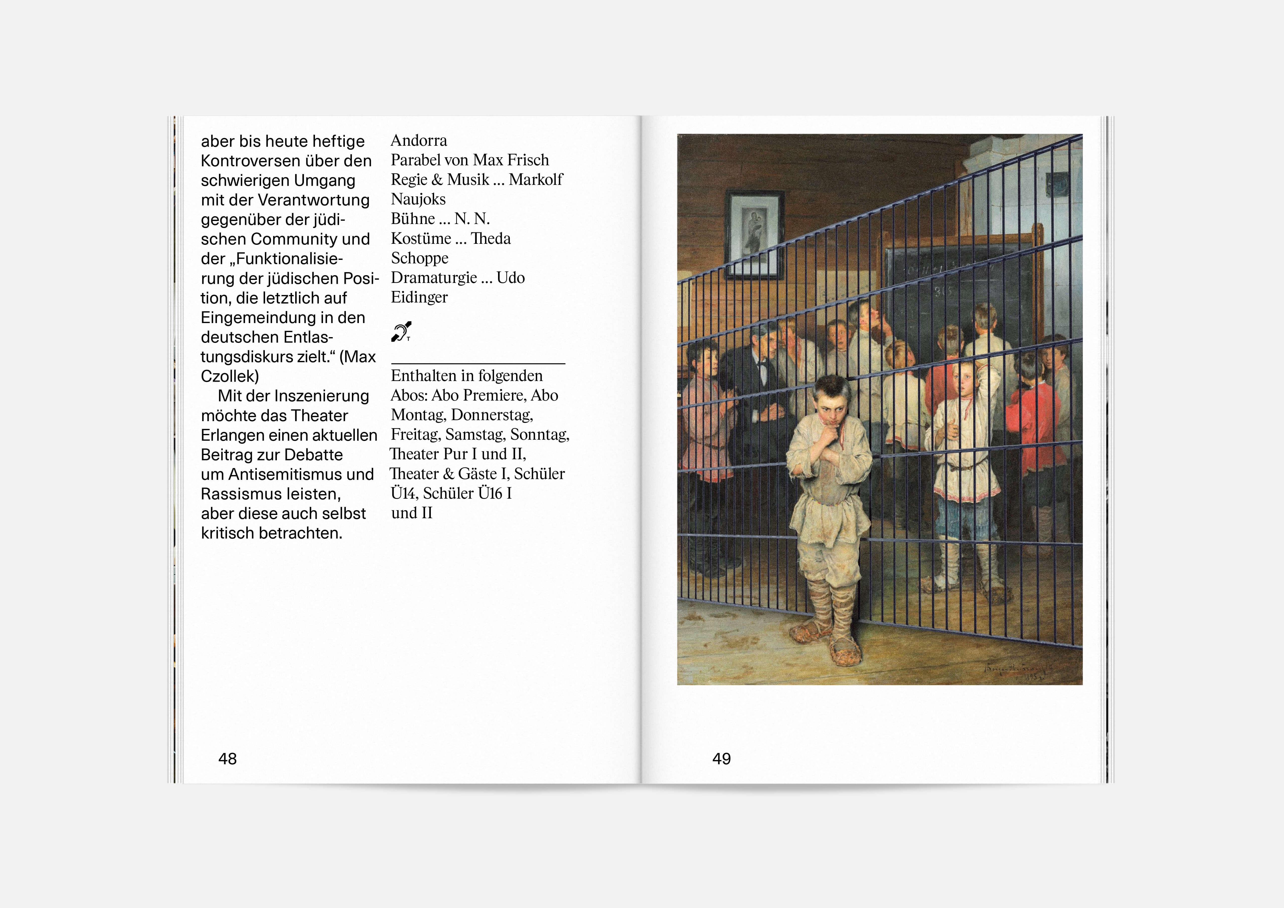 https://neuegestaltung.de/media/pages/clients/theater-erlangen-season-program-20-21/9b8d6ff996-1606409607/17_te-spielzeitheft2021.jpg